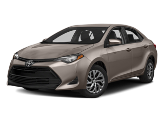 Sparks Toyota Service >> New Toyota Dealer Used Cars Toyota Service Auto Finance