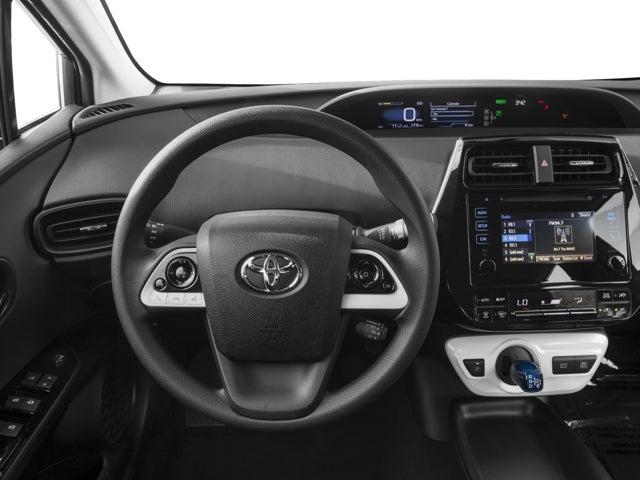 Sparks Toyota Service >> Sparks Toyota Myrtle Beach Best Toyota Series 2018