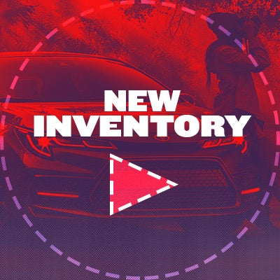 New Toyota Dealer Used Cars Toyota Service Parts And Auto Finance