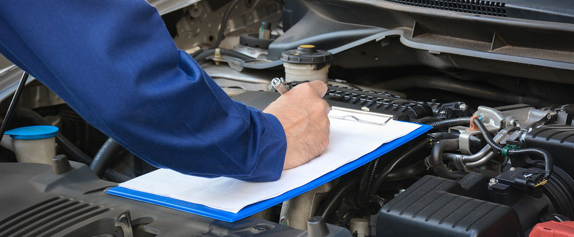Sparks Toyota Service >> Coolant System Service At Sparks Toyota In Myrtle Beach Sc Sparks